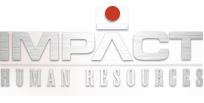 Impact Human Resources